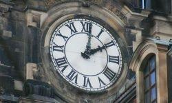 Hora espejo 11:11: ¿Qué significa?