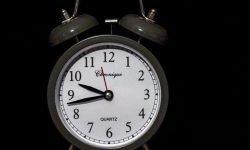 Hora espejo 16:16: ¿Qué significa?