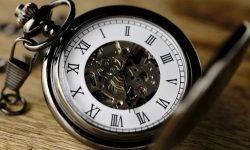 Hora espejo 18:18: ¿Qué significa?