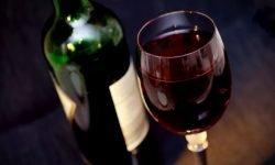 Soñar con alcohol: Significado de los sueños