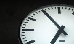 Hora invertida 01:10: ¿Qué significa?