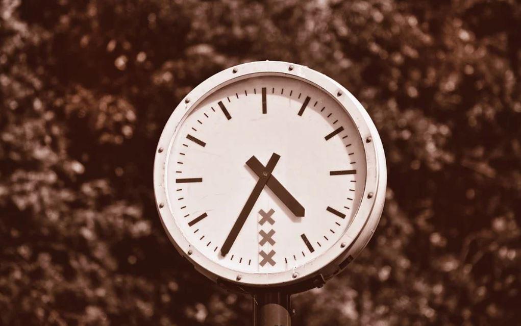 Hora invertida 02:20