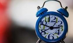 Hora invertida 04:40: ¿Qué significa?