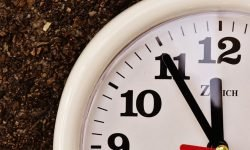Hora invertida 13:31: ¿Qué significa?