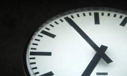 Hora invertida 15:51: ¿Qué significa?