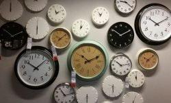 Hora invertida 23:32: ¿Qué significa?