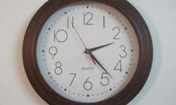 Hora triplicada 12:22: ¿Qué significa?
