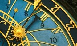 Hora triplicada 13:33: ¿Qué significa?