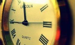 Hora triplicada 15:55: ¿Qué significa?